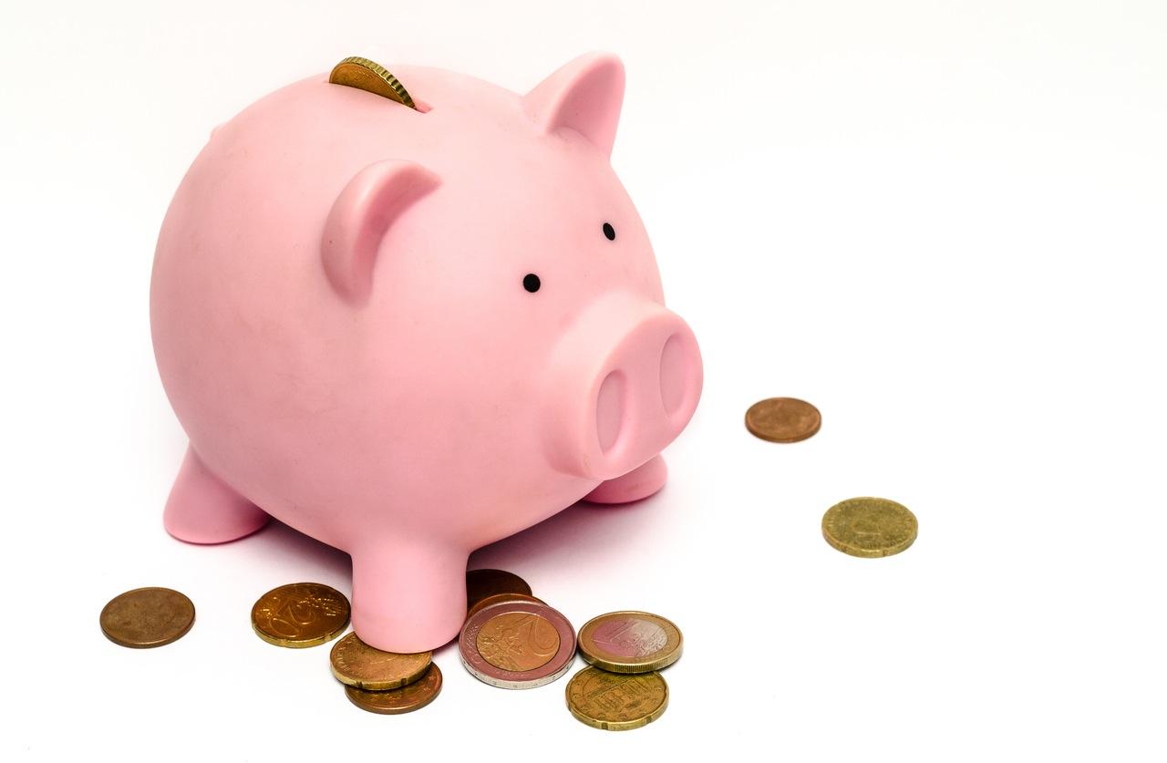 Beleggen small cap aandelen toekomst