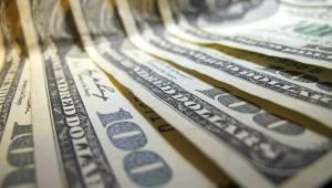 Rijk worden met dividendaandelen