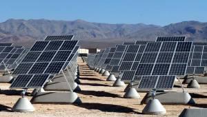 solar park elon musk solarcity