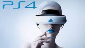 Technologie van de toekomst