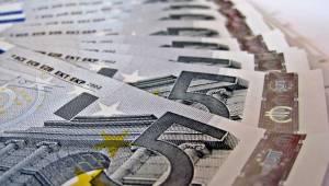vijf euros