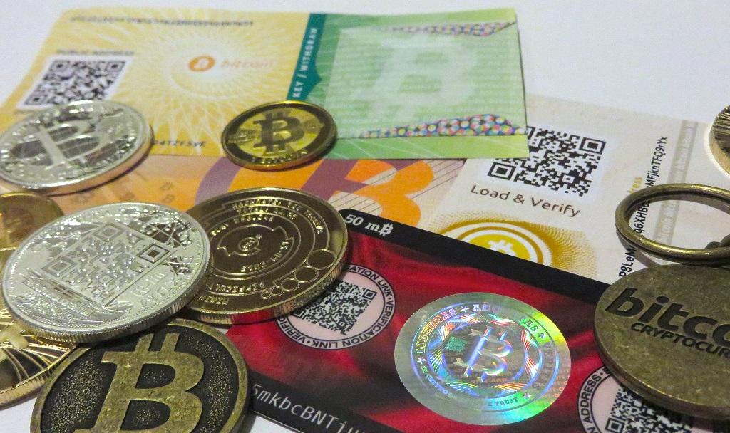 5 redenen om goud én Bitcoin te kopen - Slim Beleggen