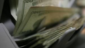 cash machine aandelentips