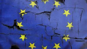 einde euro