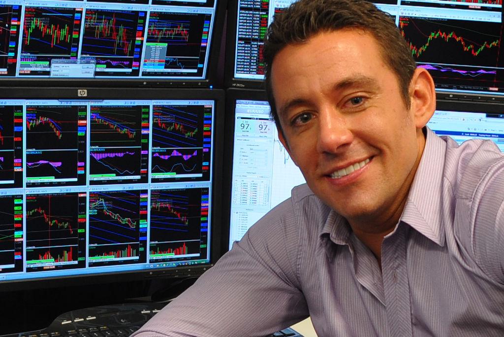 fouten die beleggers maken