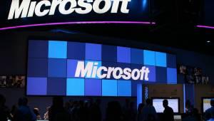 Microsoft_technologieaandelen