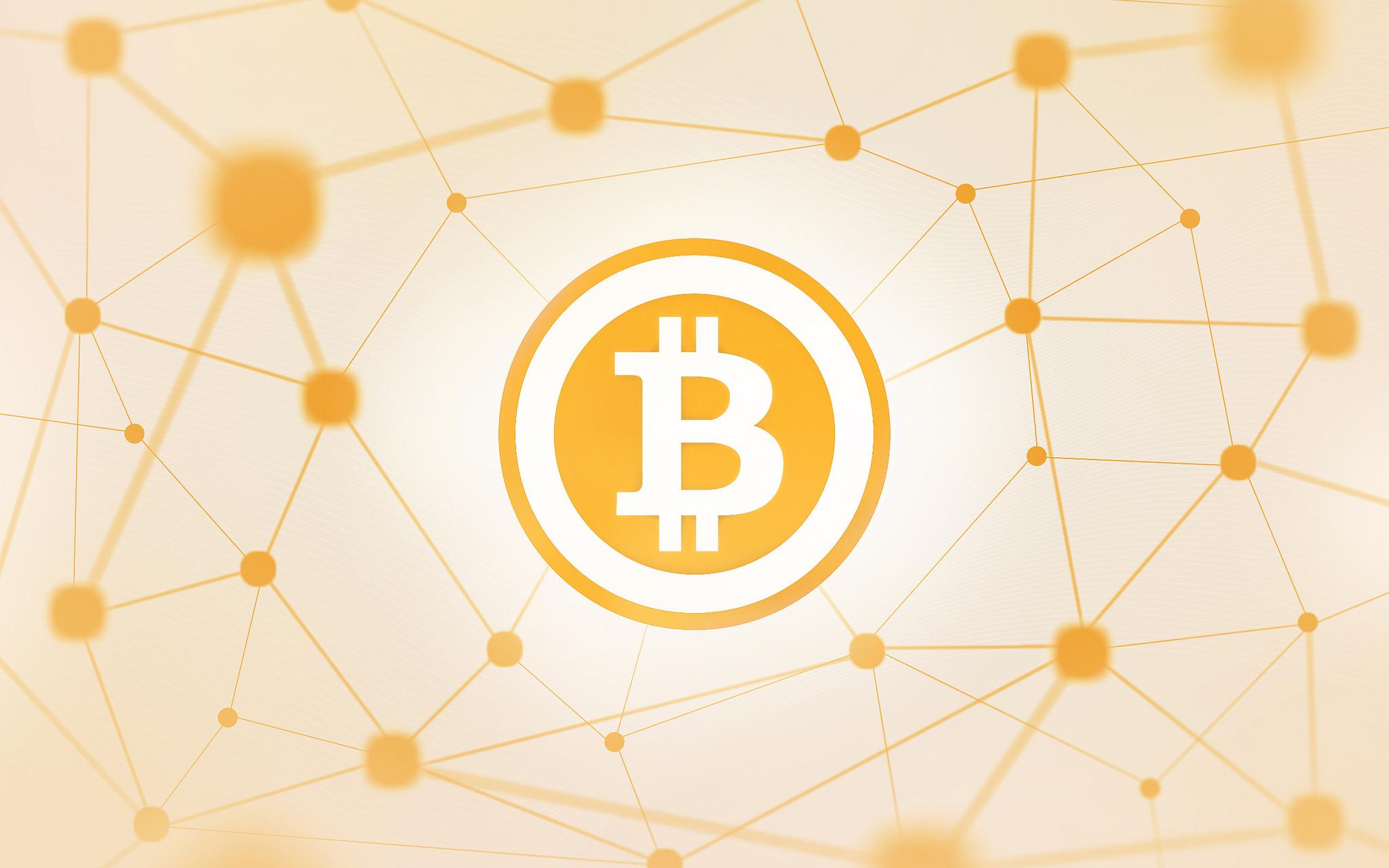 Bekende beleggers storten zich op Bitcoin - Slim Beleggen