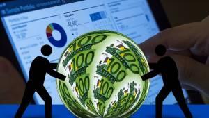 jong beleggen in aandelen