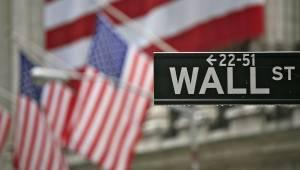 Wall_Street_(5899300483)