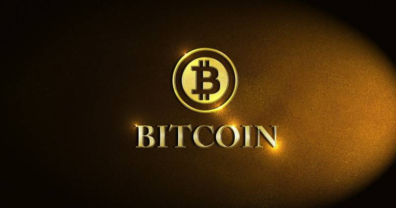 Beleggen in Bitcoins met succes