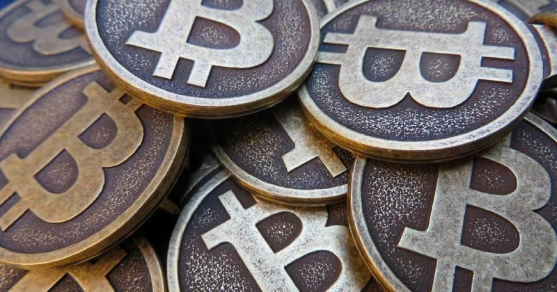 Bitcoin schiet hoger na akkoord over de toekomst van de munt