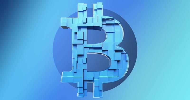 Aandeel van illegale Bitcoin-transacties gedaald tot minder dan 1%