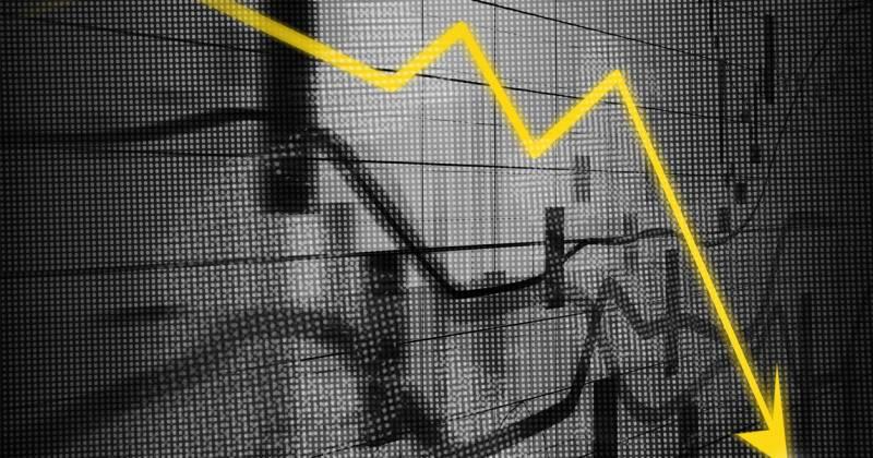 Stijlwissel op aandelenmarkten belangrijker dan correctie