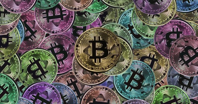 Bitcoin Cash kopen: beleggen in Bitcoin Cash