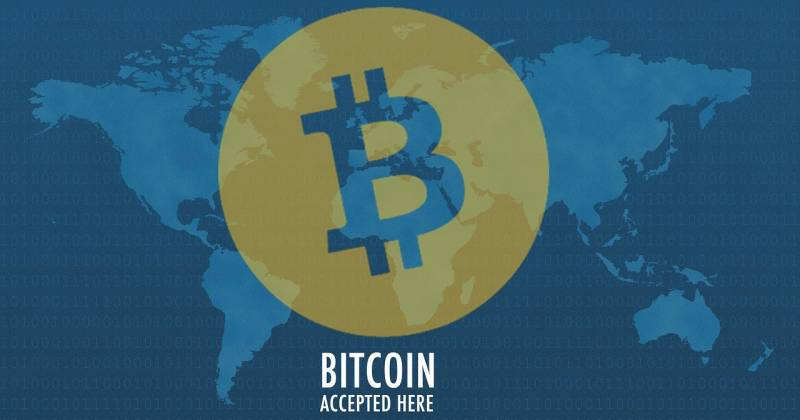 Zo beleg je in bitcoins en andere virtuele munten