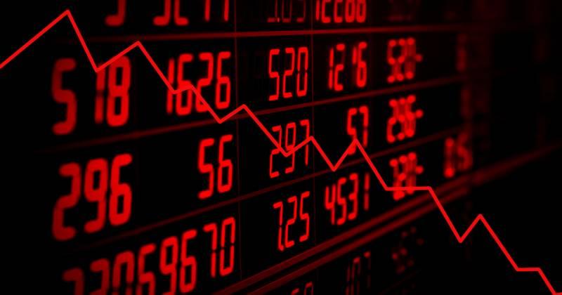 Kennismaken met groen beleggen