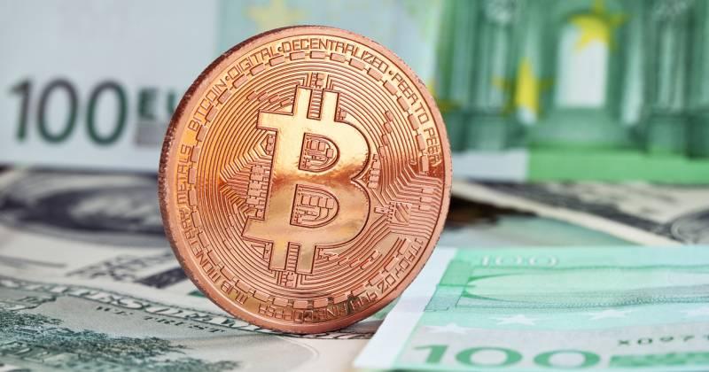 Waar staan bitcoin automaten? Hoe werken ze?