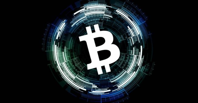 Beurs Van New York Wil 5 Bitcoin Etfs Lanceren Slim Beleggen