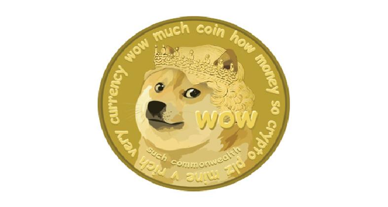 Van grap tot hype: hoe dogecoin uitgroeide tot een munt van 2 miljard dollar