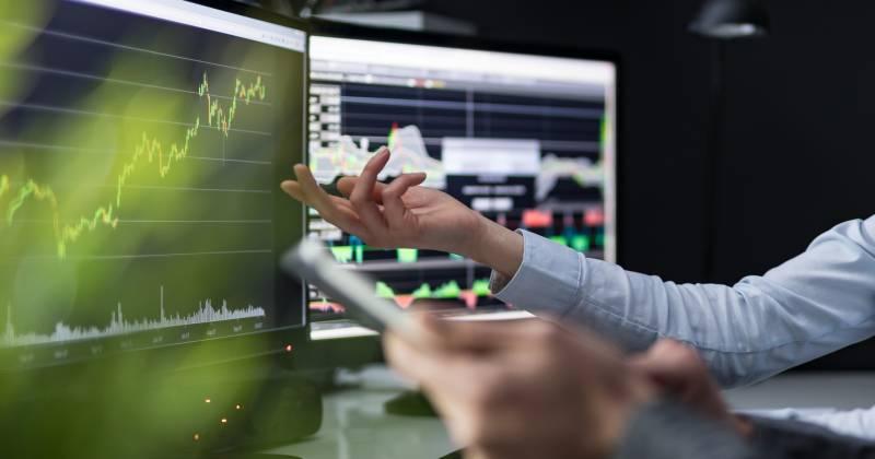 Hoe starten met shorten van aandelen?