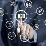 Investeren in ICO's