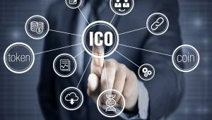 ICO Listing site