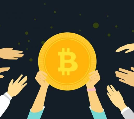 Bitcoins kopen met iDeal