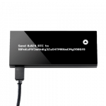 Beste hardware wallets - Keepkey