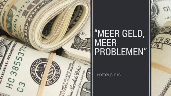 Citaten Geld Geldt : 12 quotes over geld om je minder financiële zorgen te maken