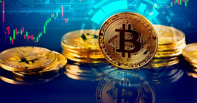 Hoe Je Geld Verdient met Cryptocurrency (Zonder Ervaring)