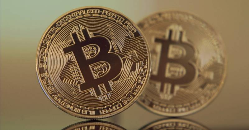 Bitcoin is de beste investering van 2019