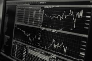 Het CPB voorspelt dat Nederland in een recessie terecht zal komen